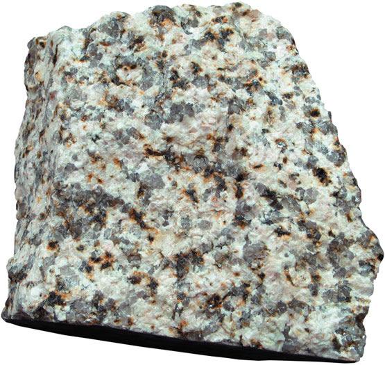 Rocas nataliaclaratic for Composicion del marmol